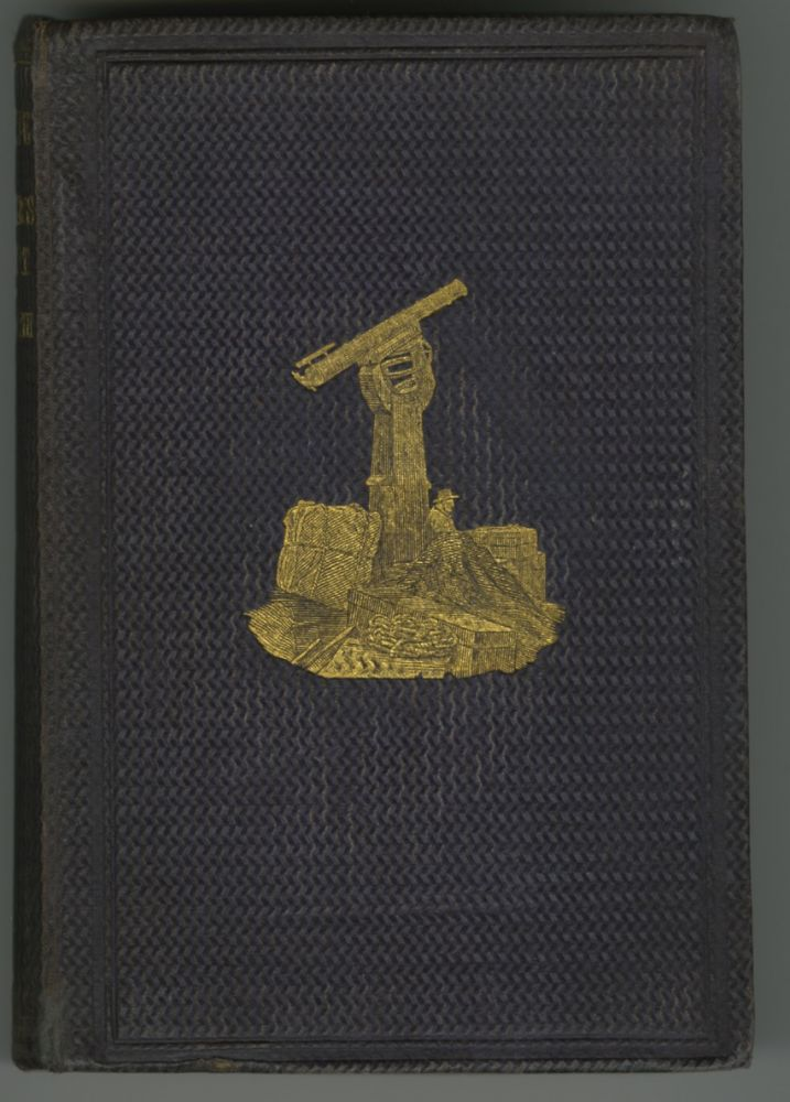 TENERIFFE, AN ASTRONOMER'S EXPERIMENT: OR, SPECIALITIES OF A RESIDENCE ABOVE THE CLOUDS. C. Piazzi Smyth, Charles.