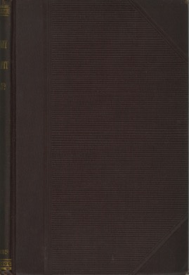 A DICTIONARY OF PHOTOGRAPHY FOR THE AMATEUR AND PROFESSIONAL PHOTOGRAPHER. CONTAINING CONCISE AND EXPLANATORY ARTICLES. E. J. Wall.
