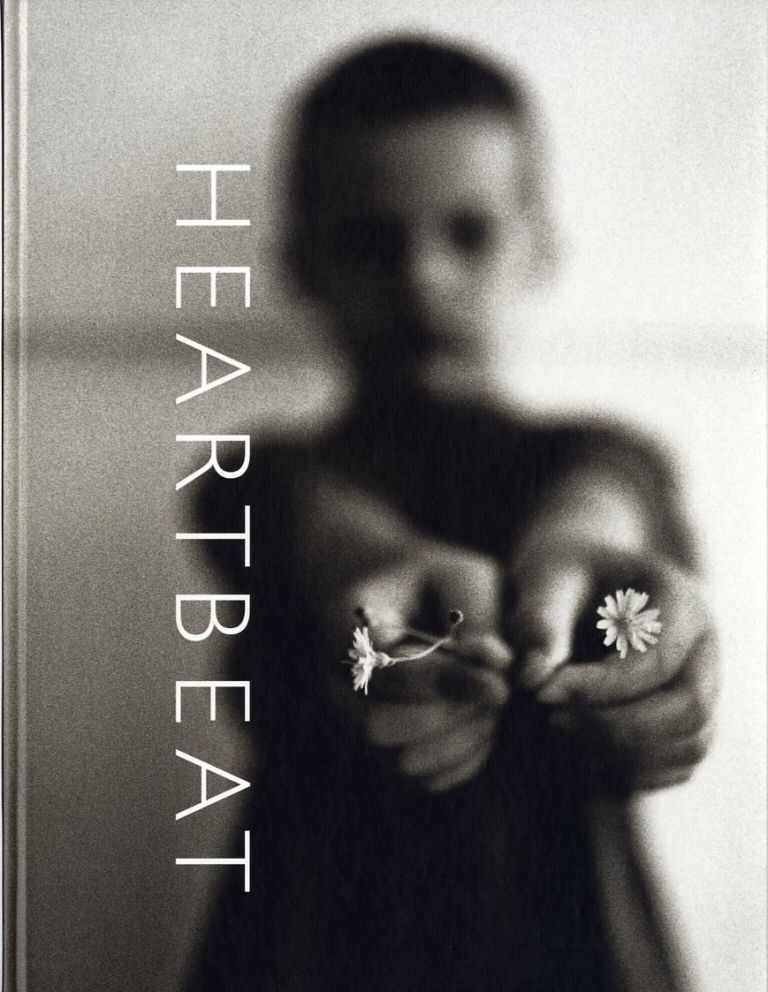 HEARTBEAT.; Translation by Karen Gamester. Machiel Botman, text and photographs.