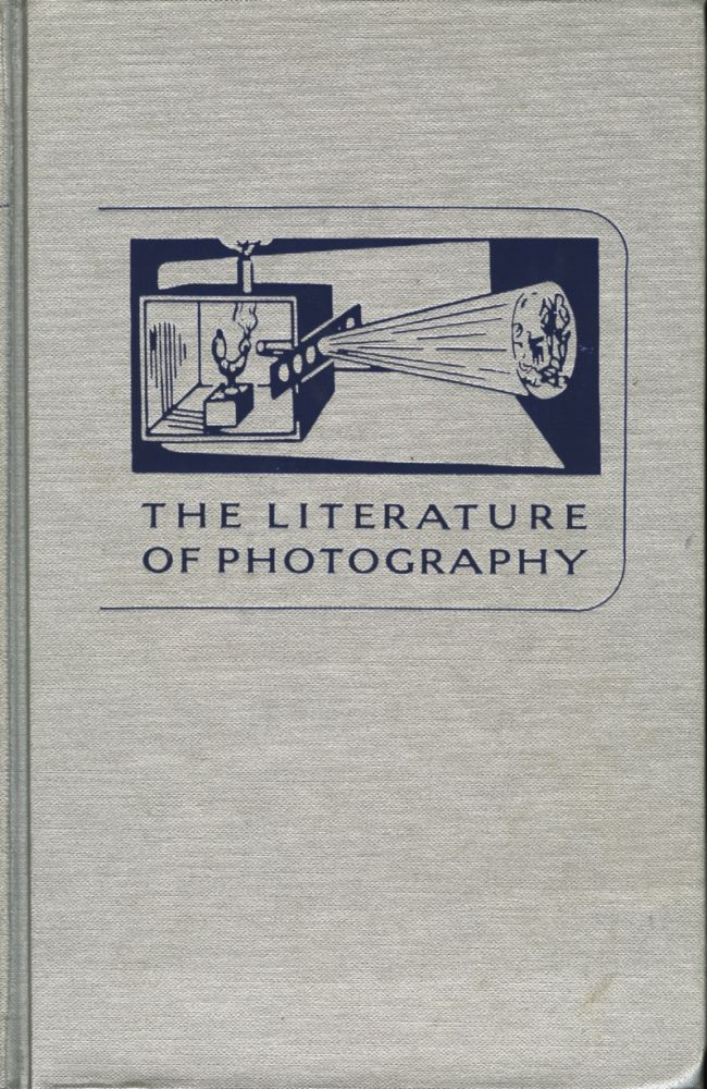 TWENTY-THREE YEARS UNDER A SKY-LIGHT, OR LIFE AND EXPERIENCES OF A PHOTOGRAPHER. H. J. Rodgers.