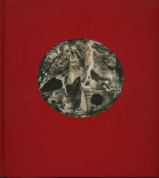 SONGS OF INNOCENCE AND EXPERIENCE:; Photographs by Joel-Peter Witkin: Edited and with an...