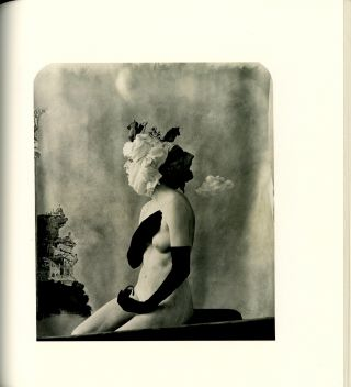 SONGS OF INNOCENCE AND EXPERIENCE:; Photographs by Joel-Peter Witkin: Edited and with an introduction by John Wood.