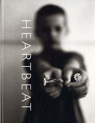 HEARTBEAT.; Translation by Karen Gamester. Machiel Botman, text and photographs