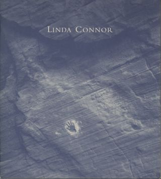 VISITS.; November 11 - December 31, 1996. Linda Connor