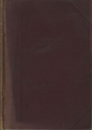 MODERN DRY PLATES; OR, EMULSION PHOTOGRAPHY.; The American Edition, Edited by H. Baden Pritchard,...